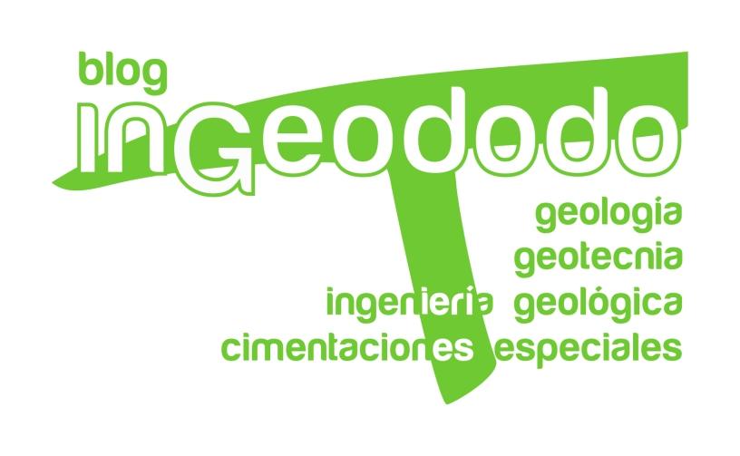 GEOTECNIA: UNA CIENCIA PARA EL COMPORTAMIENTO DEL TERRENO – InGeododo