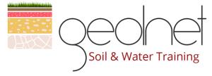 logo-geolnet-medium