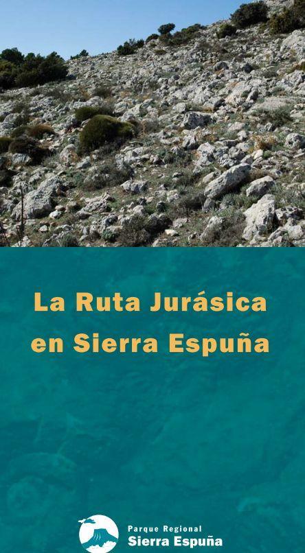 Guías Geológicas de la Región de Murcia – InGeododo