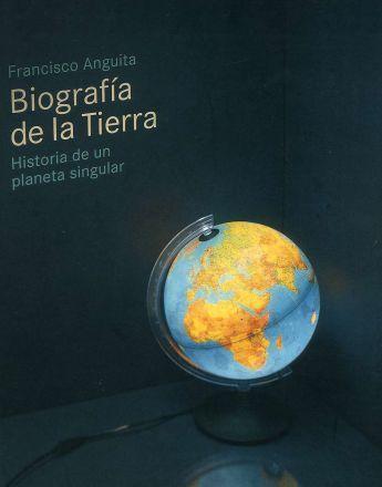 BioTierra