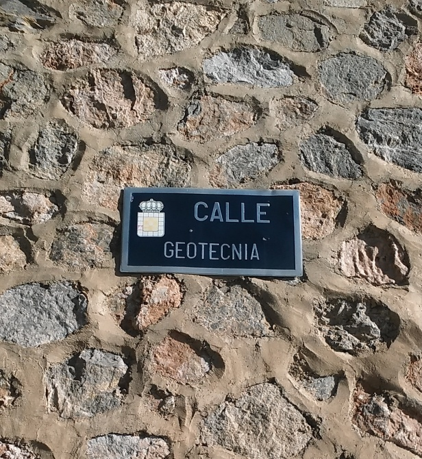 calle-geotecnia